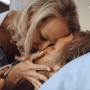 Фильм «Ноты любви»: сюжет