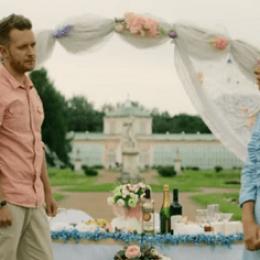 Будет ли 2 сезон сериала «Свадьбы и разводы»?