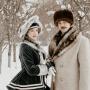 Сериал «Тайны госпожи Кирсановой»: содержание серий