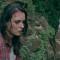 Фильм «Горная болезнь»: содержание, сюжет