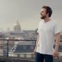 Фильм «Париж. Город зомби»: содержание, сюжет, обзор