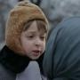 Сериал «Любовь по приказу» содержание серий на Первом