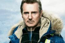 Фильм «Снегоуборщик»: сюжет, содержание, чем закончится?