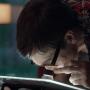 Фильм «Бархатная бензопила»: чем закончится? Объяснение концовки
