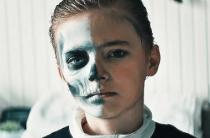 Фильм «Омен: Перерождение»: содержание, объяснение концовки