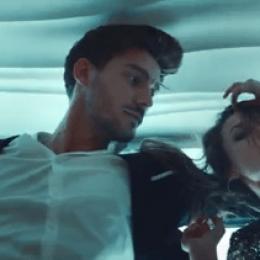 Музыка и песня из рекламы E-ON Время действовать! 2018 Скачать, послушать