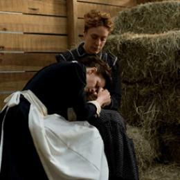 Фильм «Месть Лиззи Борден»: реальная история