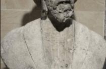 Осман I: биография, личная жизнь (Возвращение Османа реальная история)