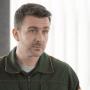 Сериал «Невский. Чужой среди чужих»: содержание серий 3 сезон