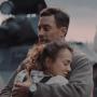 Фильм «Танки»: сюжет, содержание