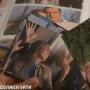 Фильм «Третий должен уйти»: содержание, сюжет