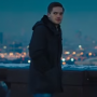 Фильм «Черновик»: обзор, рецензия, содержание, сюжет