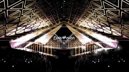 Кто жюри от России на Евровидение 2019?