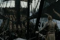 Игра престолов Сезон 8: Кто такие Гарри Стрикленд и Золотая компания?