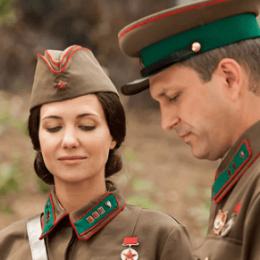 Сериал «По законам военного времени» 3 сезон: содержание серий