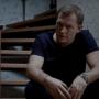 Фильм «Лабиринт иллюзий»: содержание, сюжет