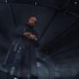 Мстители: Война бесконечности 2018: объяснение концовки, финала, как понять
