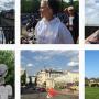 Василиса Хвостова: биография, инстаграм, фото, личная жизнь