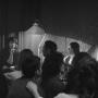 Фильм «Лето»: содержание, сюжет