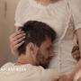 Фильм «Гражданская жена»: описание, сюжет