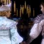 Песни из шоу «Руслан и Людмила» «Вдыхаю твой влюбленный шепот восторги чувств» Скачать