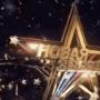 Конкурс «Новая Звезда» 3 сезон. Кто победил по версии телезрителей?