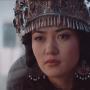 Сериал «Золотая орда»: содержание серий