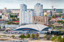 День металлурга 2018 в Челябинске 14: программа мероприятий, салют