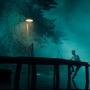 Фильм «Русалка. Озеро мертвых»: содержание, сюжет, обзор