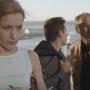 Сериал «Московская борзая» 2 сезон: содержание серий