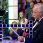 Ответы к телеигре «Поле чудес» с Якубовичем за май 11. 2018 года