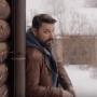 Сериал «Чернов»: содержание серий