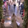 Зачем принц Гарри пригласил свою бывшую девушку на свою свадьбу?