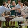 Фильм «Свадьба обмену не подлежит»: содержание, сюжет