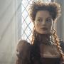 Фильм «Две королевы»: содержание, объяснение, чем закончится