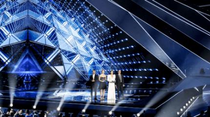 Какие страны вышли в финал Евровидения 2019?
