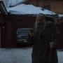 Фильм «Непрощенный» на какой истории основан? Где снимали?