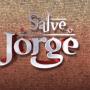 Сериал «Спаси меня, Святой Георгий»: содержание серий