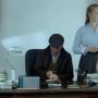 Сериал «Тайны города ЭН»: содержание серий