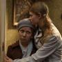Сериал «Бабье лето»: содержание серий