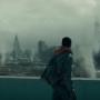 Фильм «Битва за Землю»: объяснение концовки, чем закончится