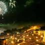 День города Хабаровск 21, 22, 24, 25, 26 мая 2018 программа мероприятий, салют