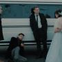 Фильм «Другой» на Домашнем: содержание, сюжет