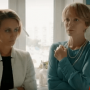 Фильм «Шахматная королева»: сюжет, содержание