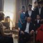 Сериал «Сиделка»: содержание серий