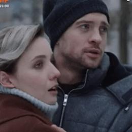 Фильм «Я тоже его люблю»: содержание, сюжет