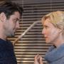 Фильм «Любовь не по правилам»: содержание, сюжет