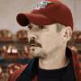 «Молодежка» 5 сезон: содержание серий