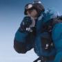 Фильм «Эверест»: содержание, сюжет