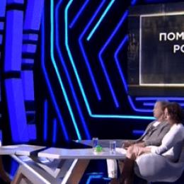 «Секрет на миллион» Виктор Рыбкин и Наталья Сенчукова чем больны?